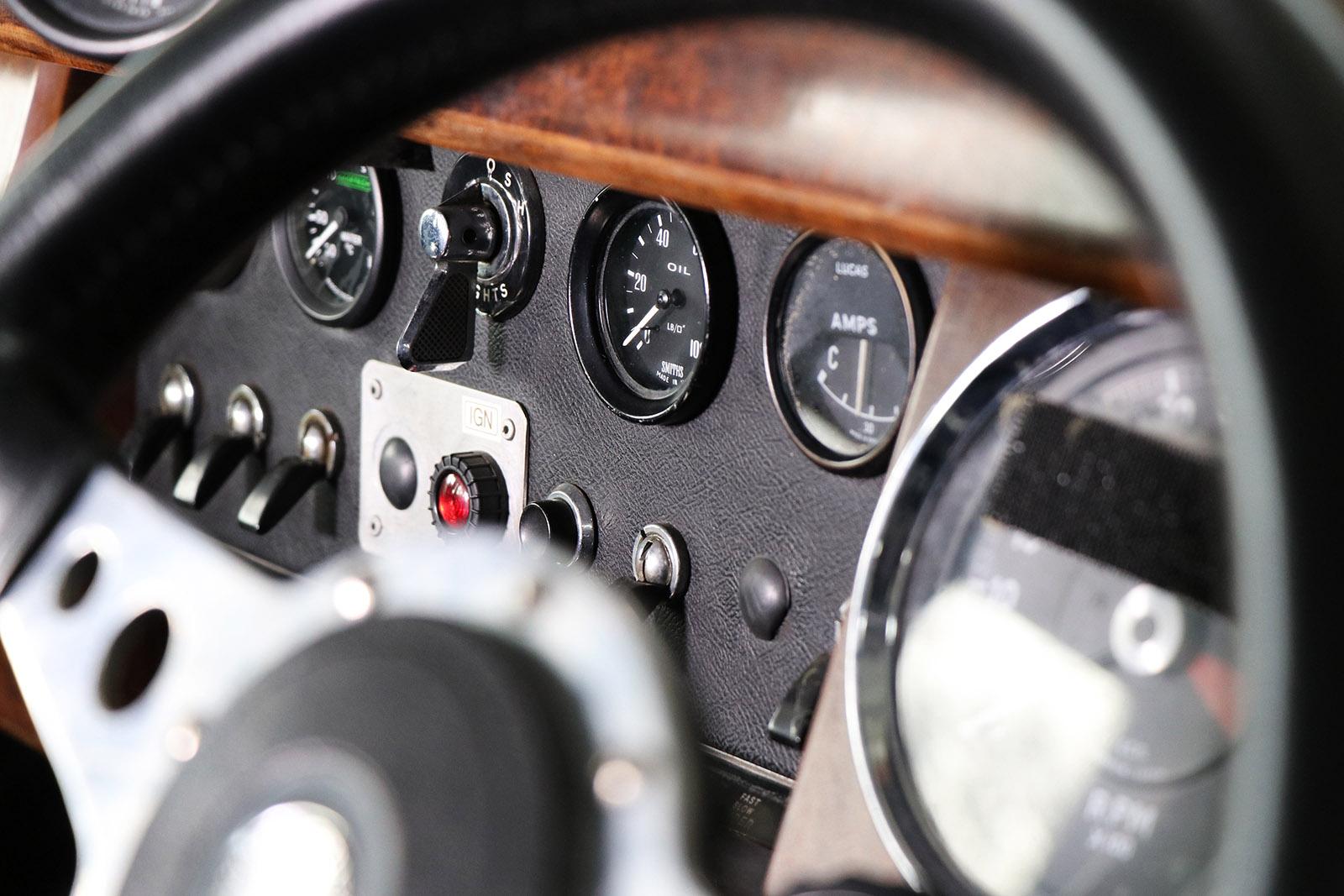 1963_Jaguar_competition_Mark 2_II_Sayer Selection_Wilkinson_ 28_web.jpg