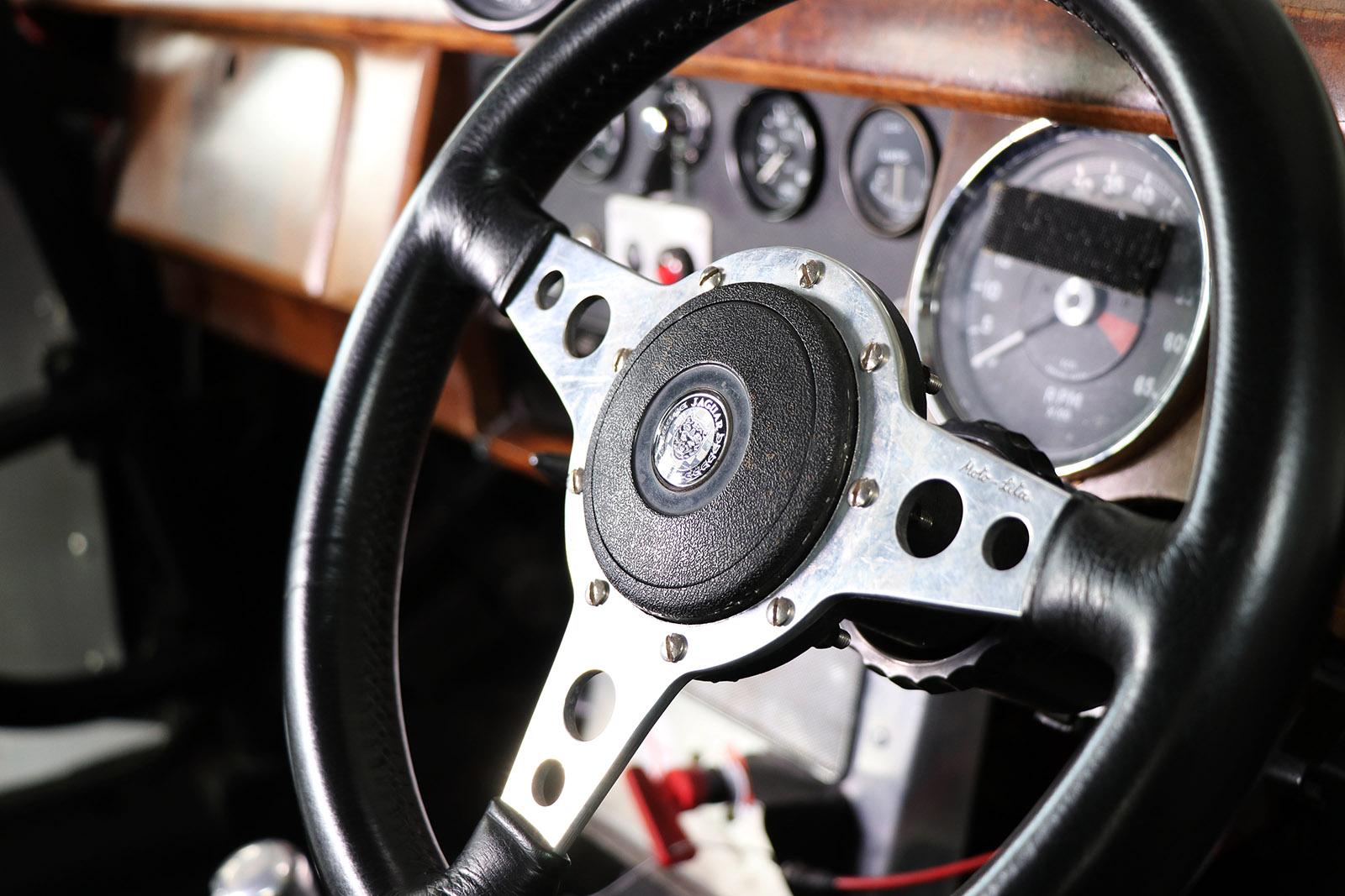 1963_Jaguar_competition_Mark 2_II_Sayer Selection_Wilkinson_ 29_web.jpg