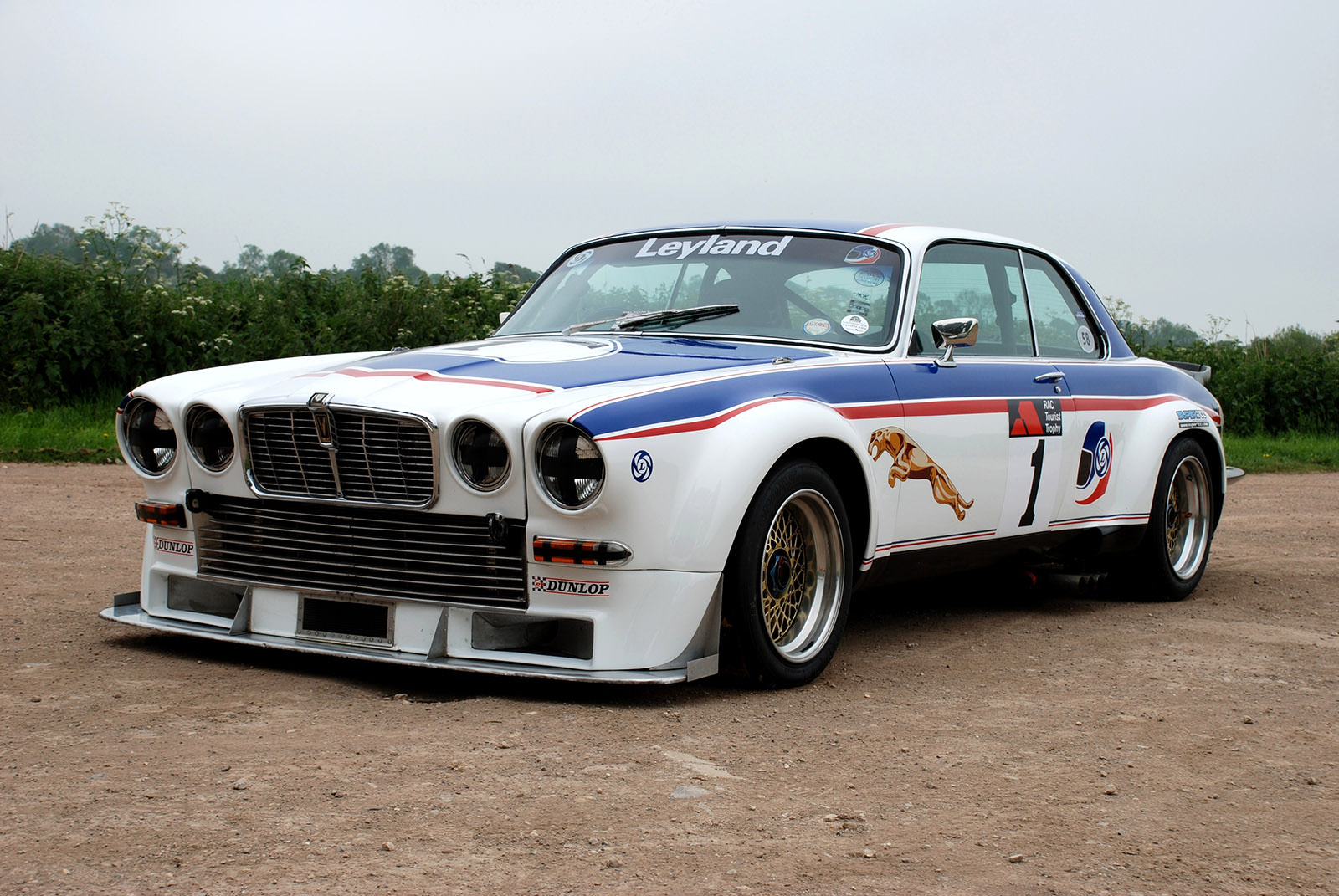1976_Jaguar_Broadspeed_XJ12_Sayer Selection_Scragg_Wilkinson_18_web.jpg