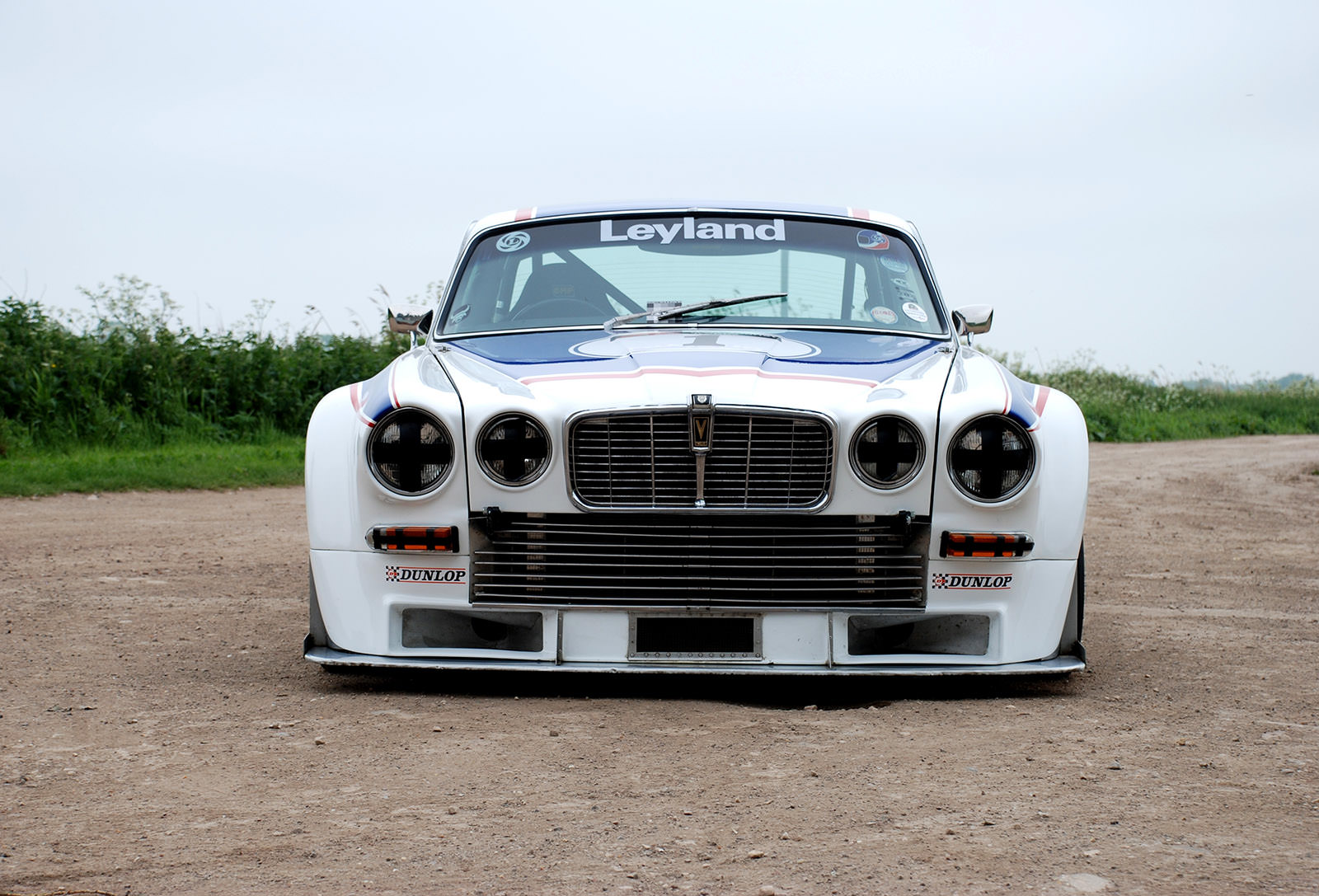 1976_Jaguar_Broadspeed_XJ12_Sayer Selection_Scragg_Wilkinson_19_web.jpg