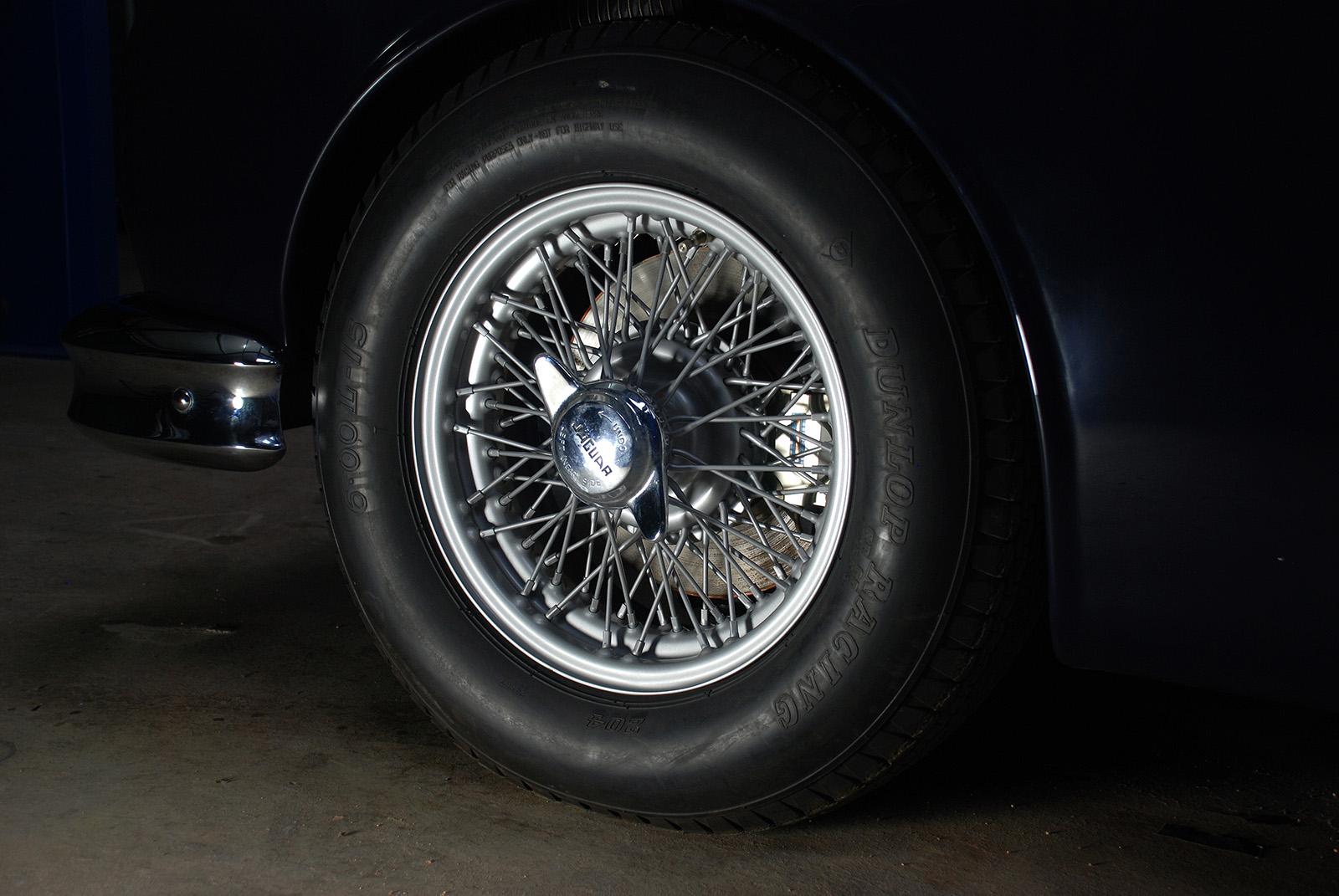 1959 bscc_Jaguar_competition_mk I_sayer selection_scragg_wilkinson_iva400_web_4.jpg