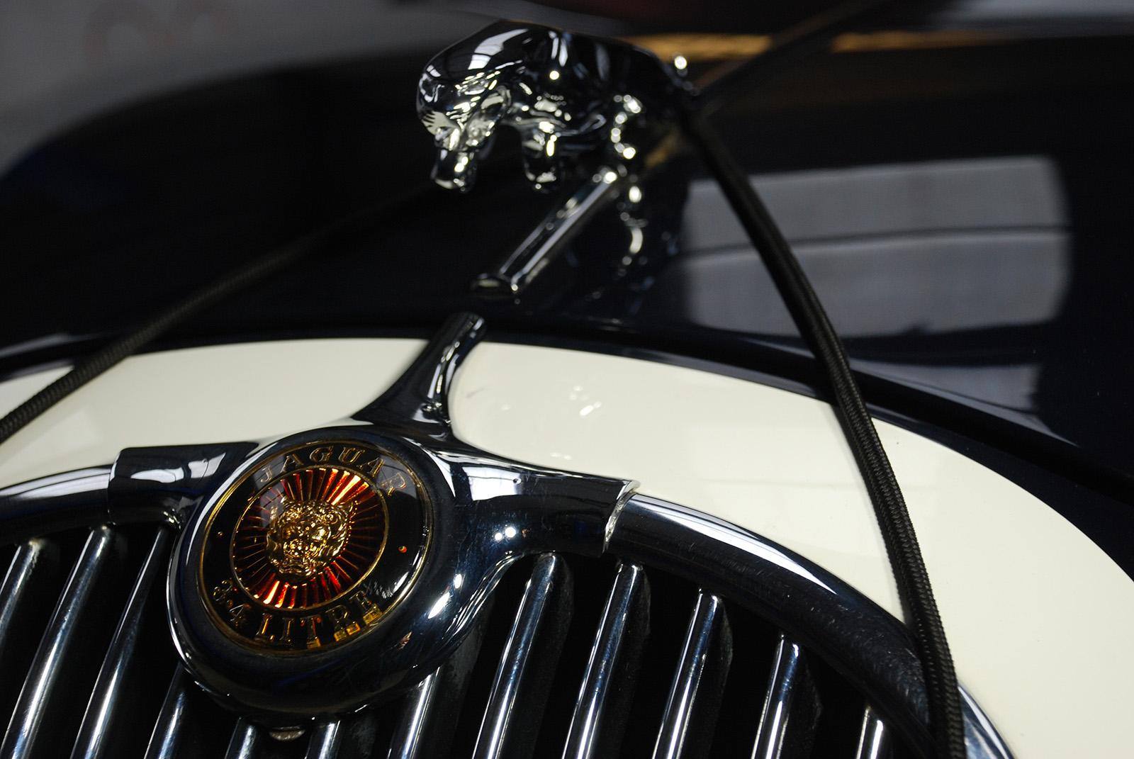 1959 bscc_Jaguar_competition_mk I_sayer selection_scragg_wilkinson_iva400_web_5.jpg