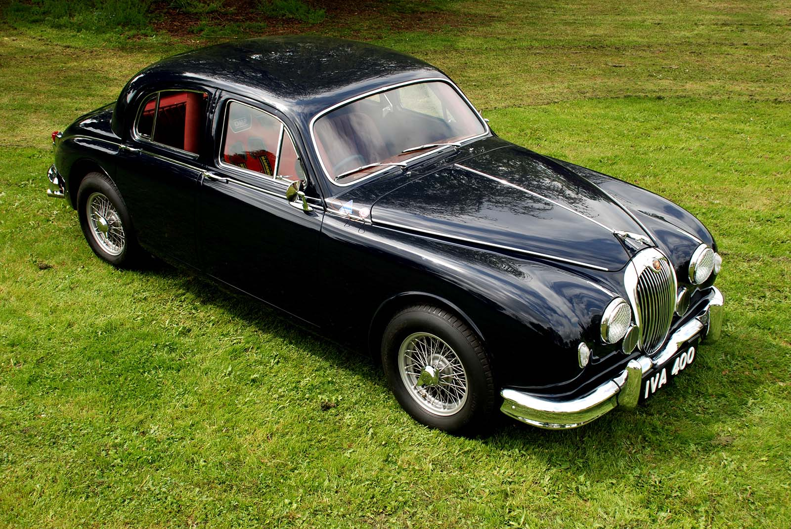 1959 bscc_Jaguar_competition_mk I_sayer selection_scragg_wilkinson_iva400_web_13.jpg