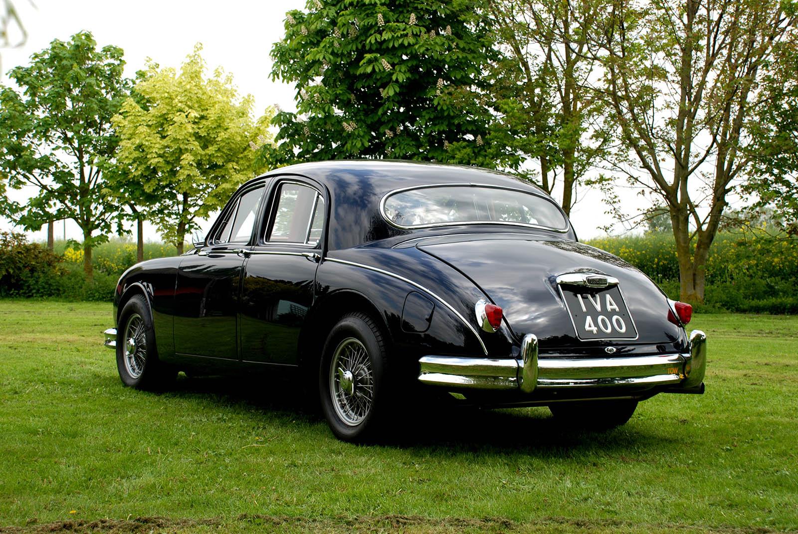 1959 bscc_Jaguar_competition_mk I_sayer selection_scragg_wilkinson_iva400_web_14.jpg