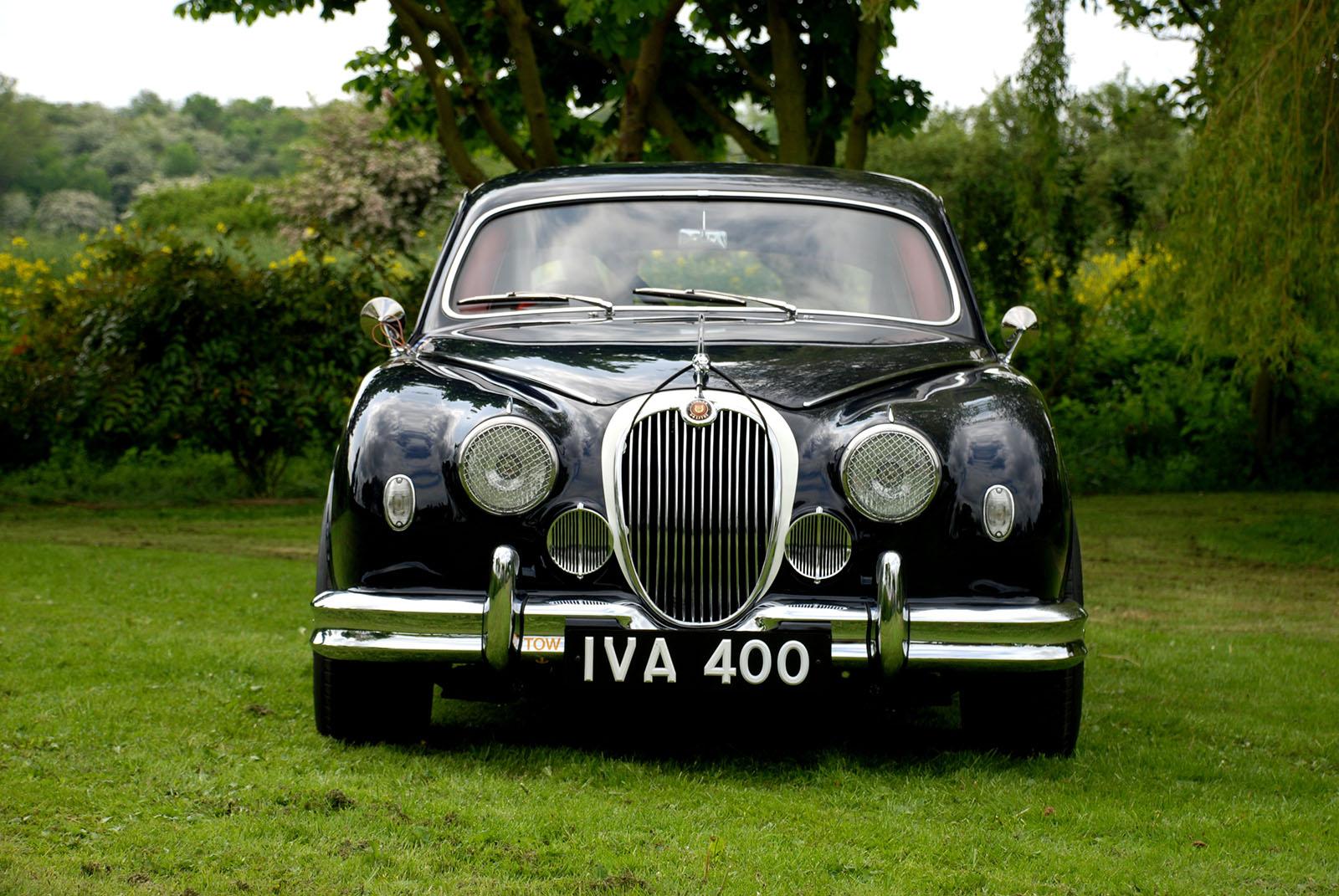 1959 bscc_Jaguar_competition_mk I_sayer selection_scragg_wilkinson_iva400_web_15.jpg