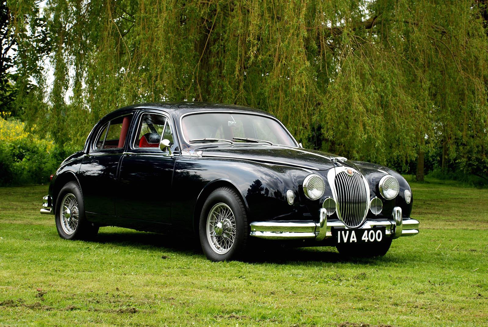 1959 bscc_Jaguar_competition_mk I_sayer selection_scragg_wilkinson_iva400_web_16.jpg