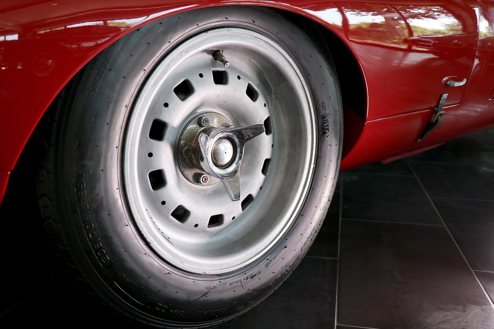 1962_Red_EType_Roadster_Sayer Selection_M and C Wilkinson_2 web.jpg