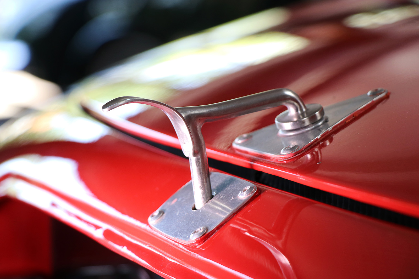 1962_Red_EType_Roadster_Sayer Selection_M and C Wilkinson_5 web.jpg