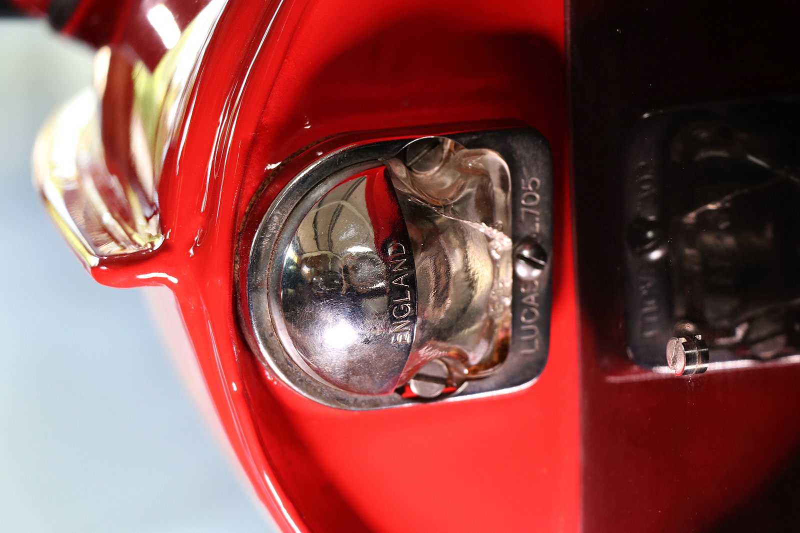 1962_Red_EType_Roadster_Sayer Selection_M and C Wilkinson_9 web.jpg