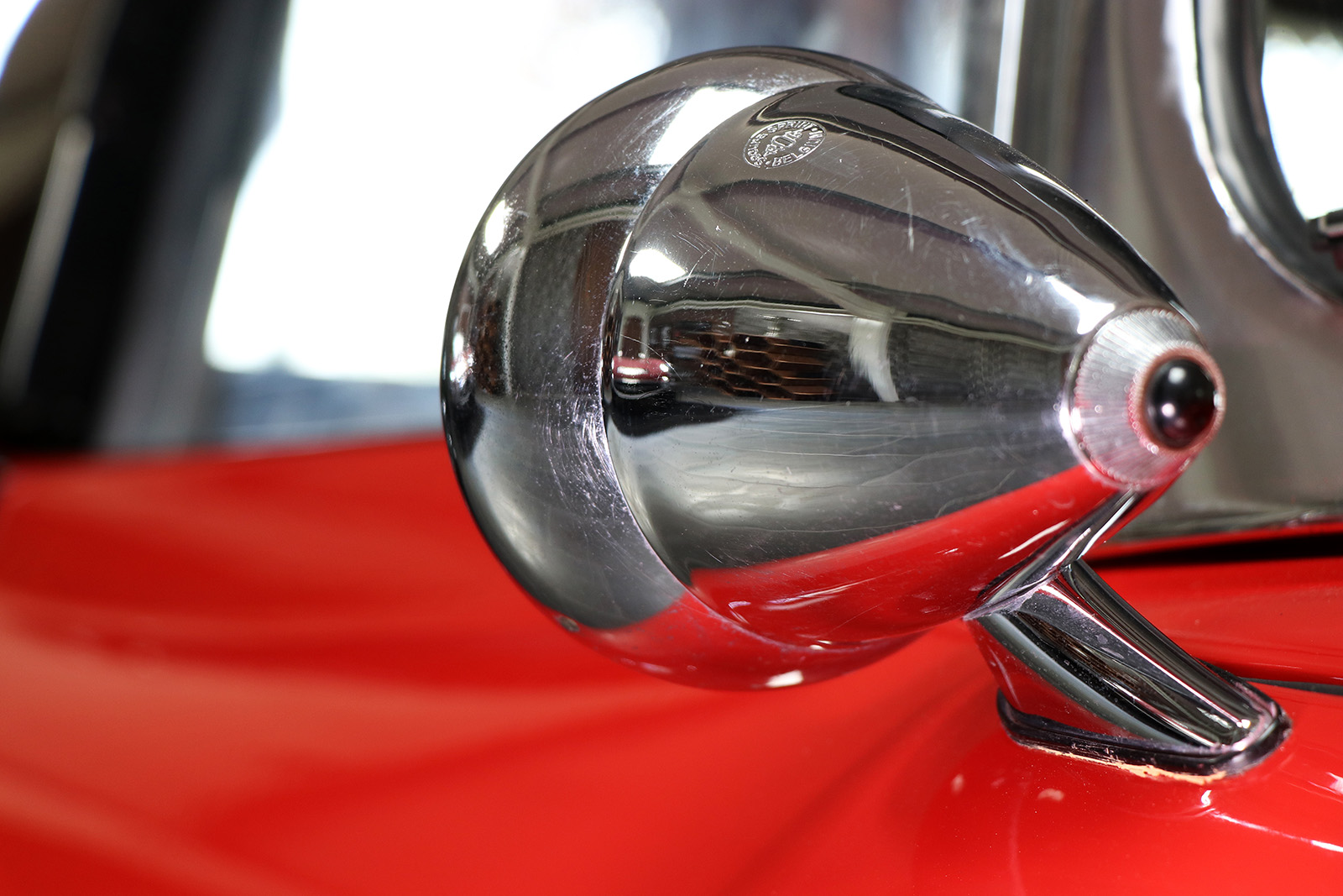 1962_Red_EType_Roadster_Sayer Selection_M and C Wilkinson_10 web.jpg