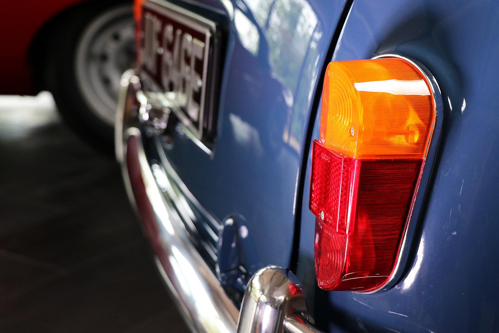 1967 blue 1275 Mini Cooper S Sayer Selection Wilkinson 6 web.jpg