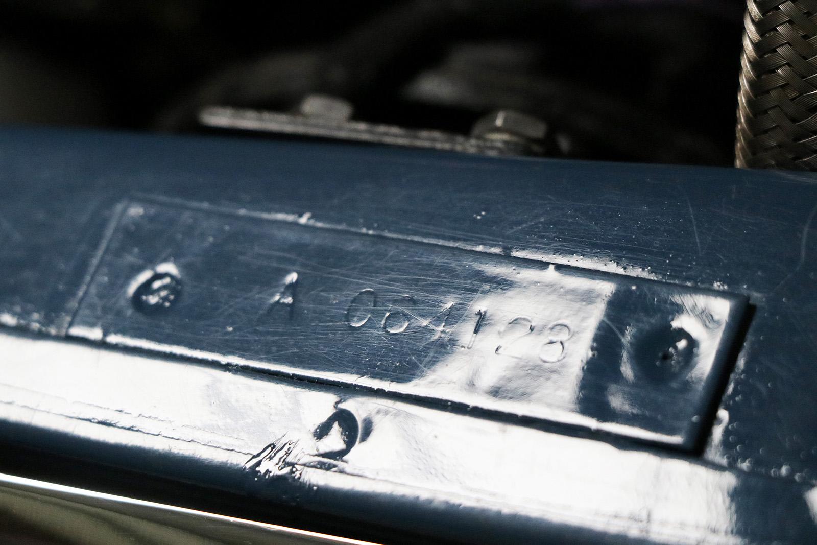 1967 blue 1275 Mini Cooper S Sayer Selection Wilkinson 9 web.jpg