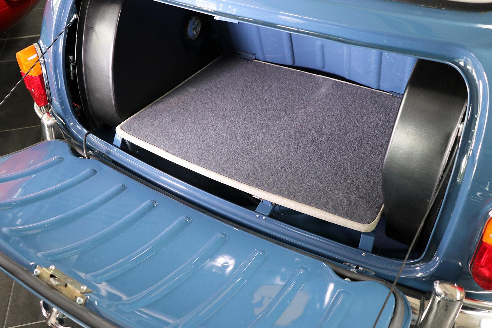 1967 blue 1275 Mini Cooper S Sayer Selection Wilkinson 15 web.jpg