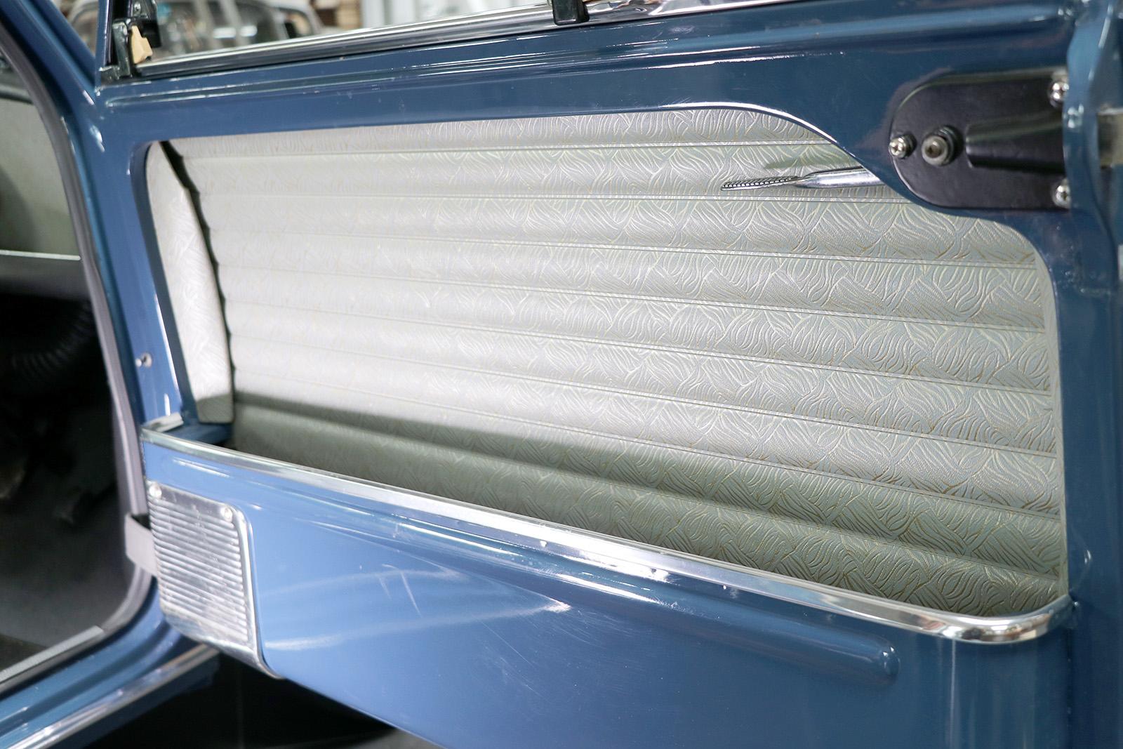 1967 blue 1275 Mini Cooper S Sayer Selection Wilkinson 16 web.jpg