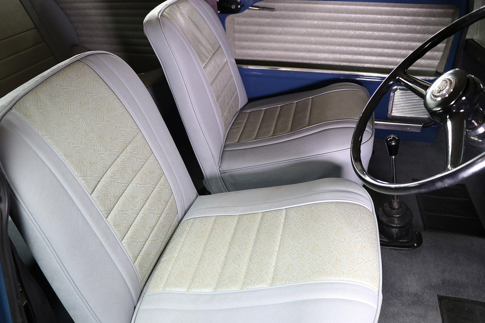 1967 blue 1275 Mini Cooper S Sayer Selection Wilkinson 23 web.jpg