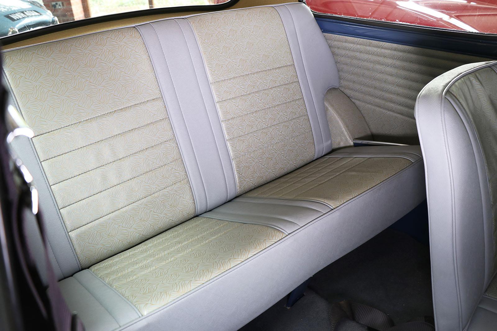 1967 blue 1275 Mini Cooper S Sayer Selection Wilkinson 24 web.jpg