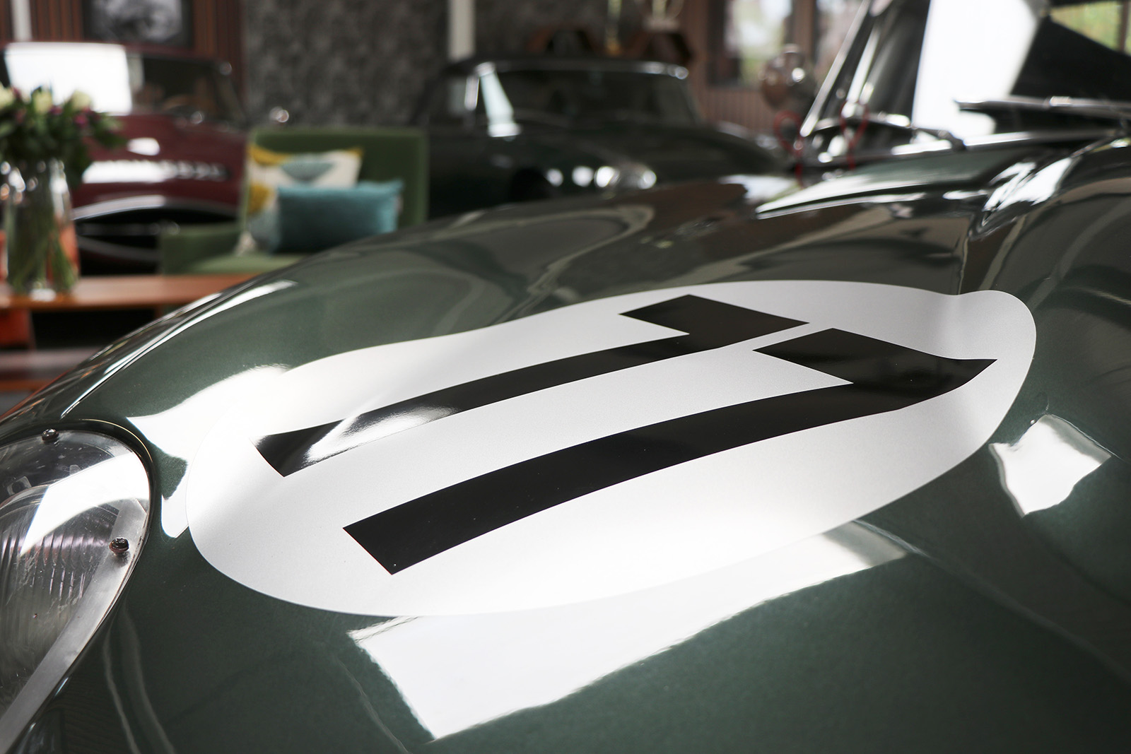 1963_Jaguar_E Type_M&C Wilkinson_works_racer_2_web .jpg