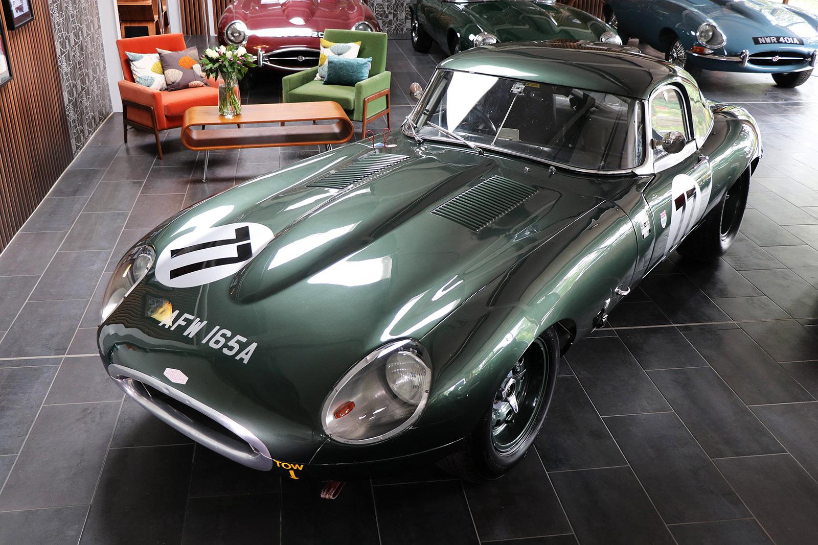 1963_Jaguar_E Type_M&C Wilkinson_works_racer_1_web .jpg