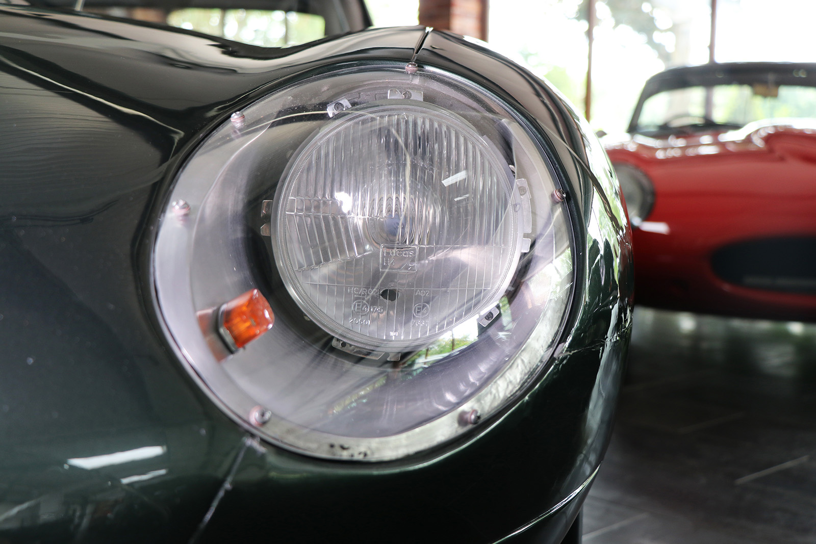 1963_Jaguar_E Type_M&C Wilkinson_works_racer_4_web .jpg