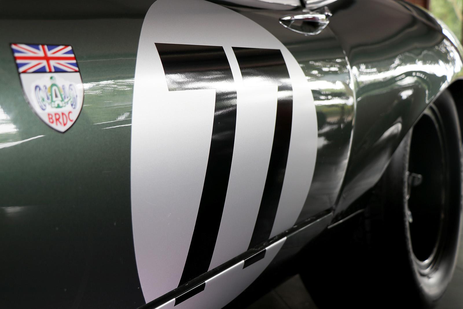 1963_Jaguar_E Type_M&C Wilkinson_works_racer_7_web .jpg