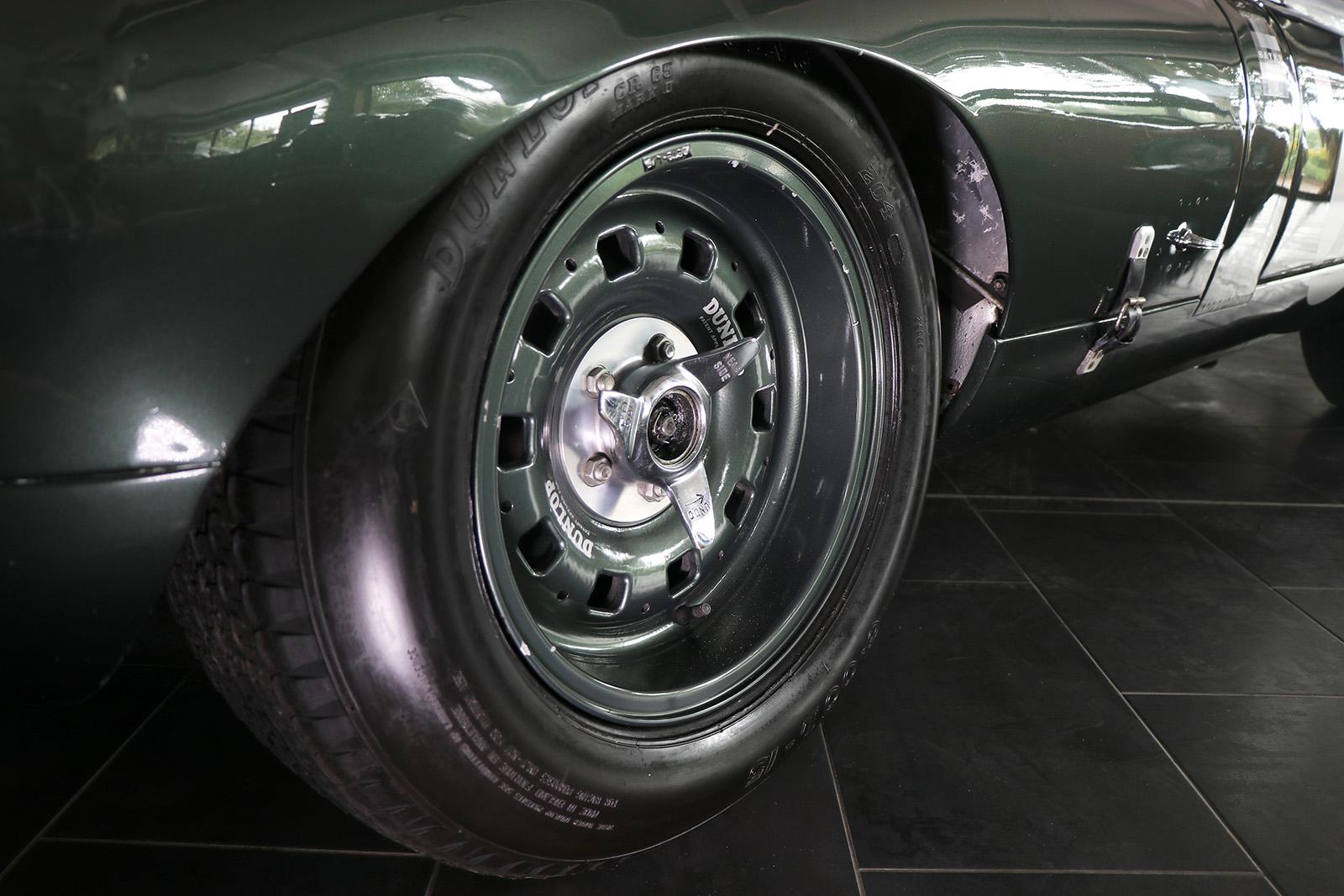 1963_Jaguar_E Type_M&C Wilkinson_works_racer_6_web .jpg
