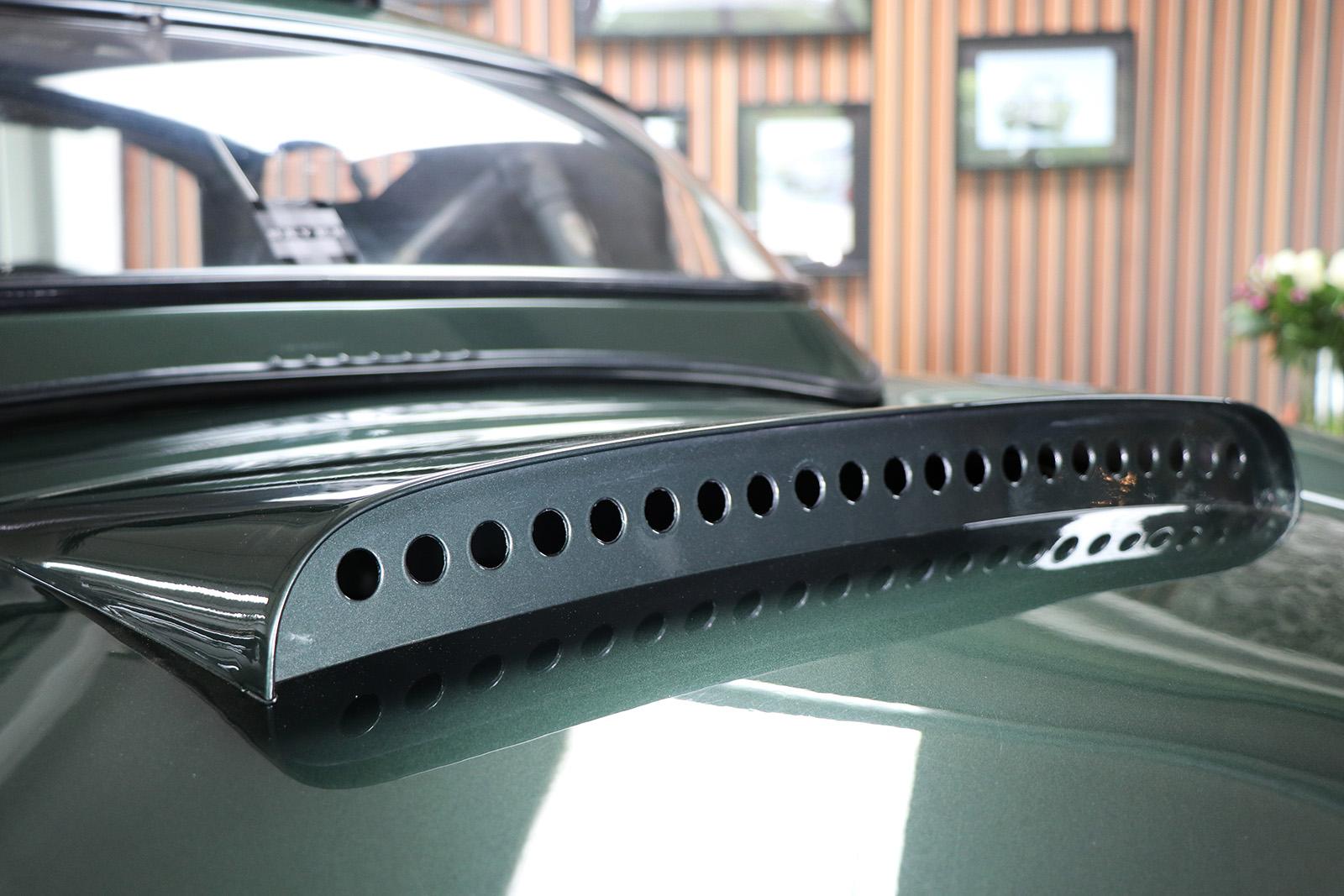 1963_Jaguar_E Type_M&C Wilkinson_works_racer_9_web .jpg
