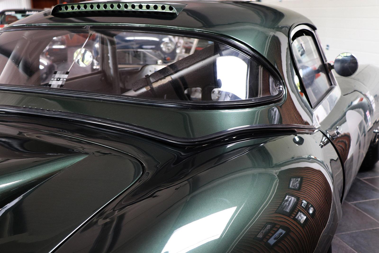 1963_Jaguar_E Type_M&C Wilkinson_works_racer_13_web .jpg