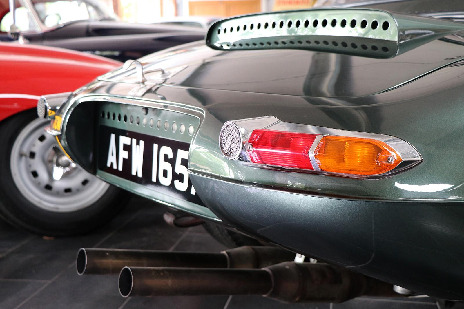 1963_Jaguar_E Type_M&C Wilkinson_works_racer_12_web .jpg