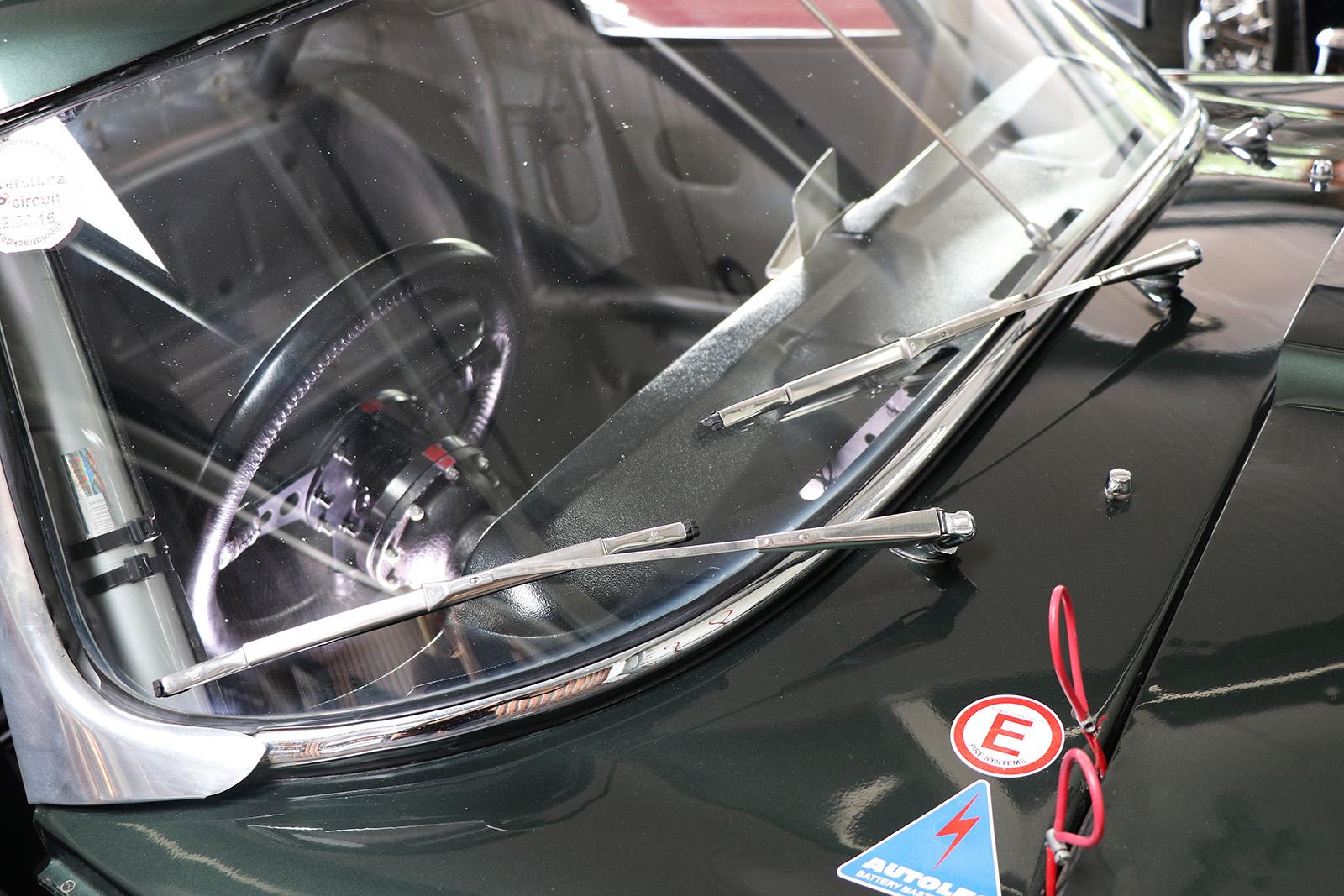 1963_Jaguar_E Type_M&C Wilkinson_works_racer_23_web .jpg