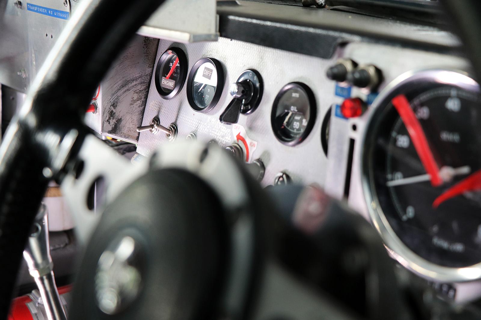 1963_Jaguar_E Type_M&C Wilkinson_works_racer_27_web .jpg