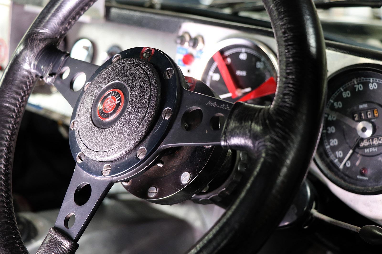 1963_Jaguar_E Type_M&C Wilkinson_works_racer_29_web .jpg