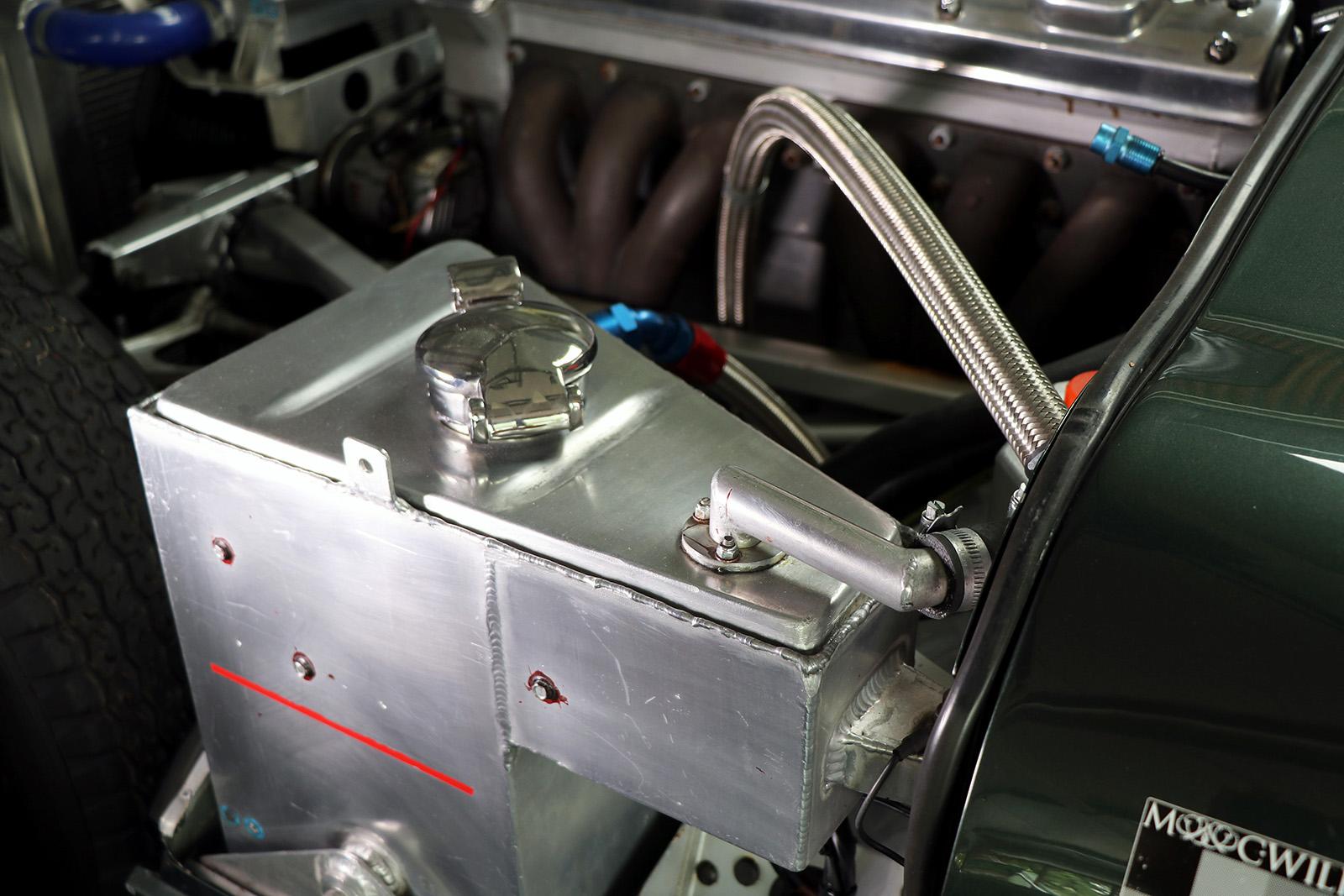 1963_Jaguar_E Type_M&C Wilkinson_works_racer_34_web .jpg