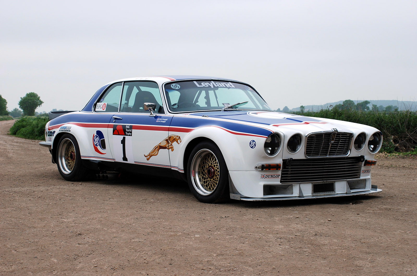 1976_Jaguar_Broadspeed_XJ12_Sayer Selection_Scragg_Wilkinson_20_web.jpg
