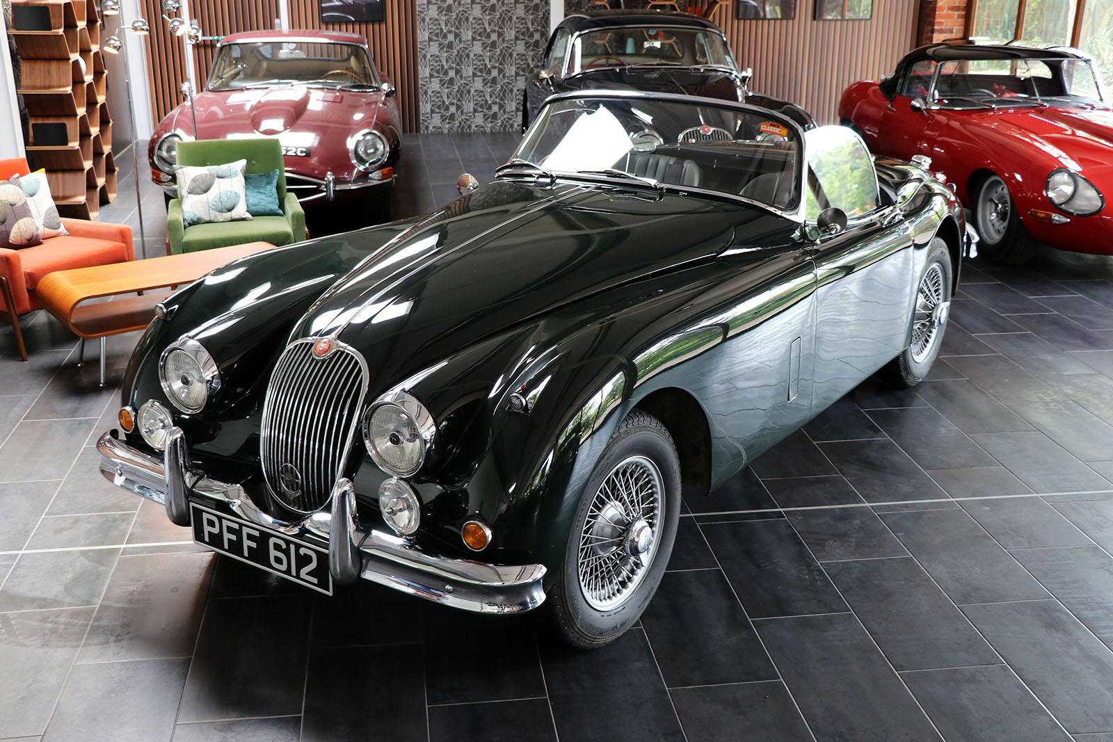 1959_green_XK150_3.8_DHC_sayer selection_wilkinson_1 web.jpg