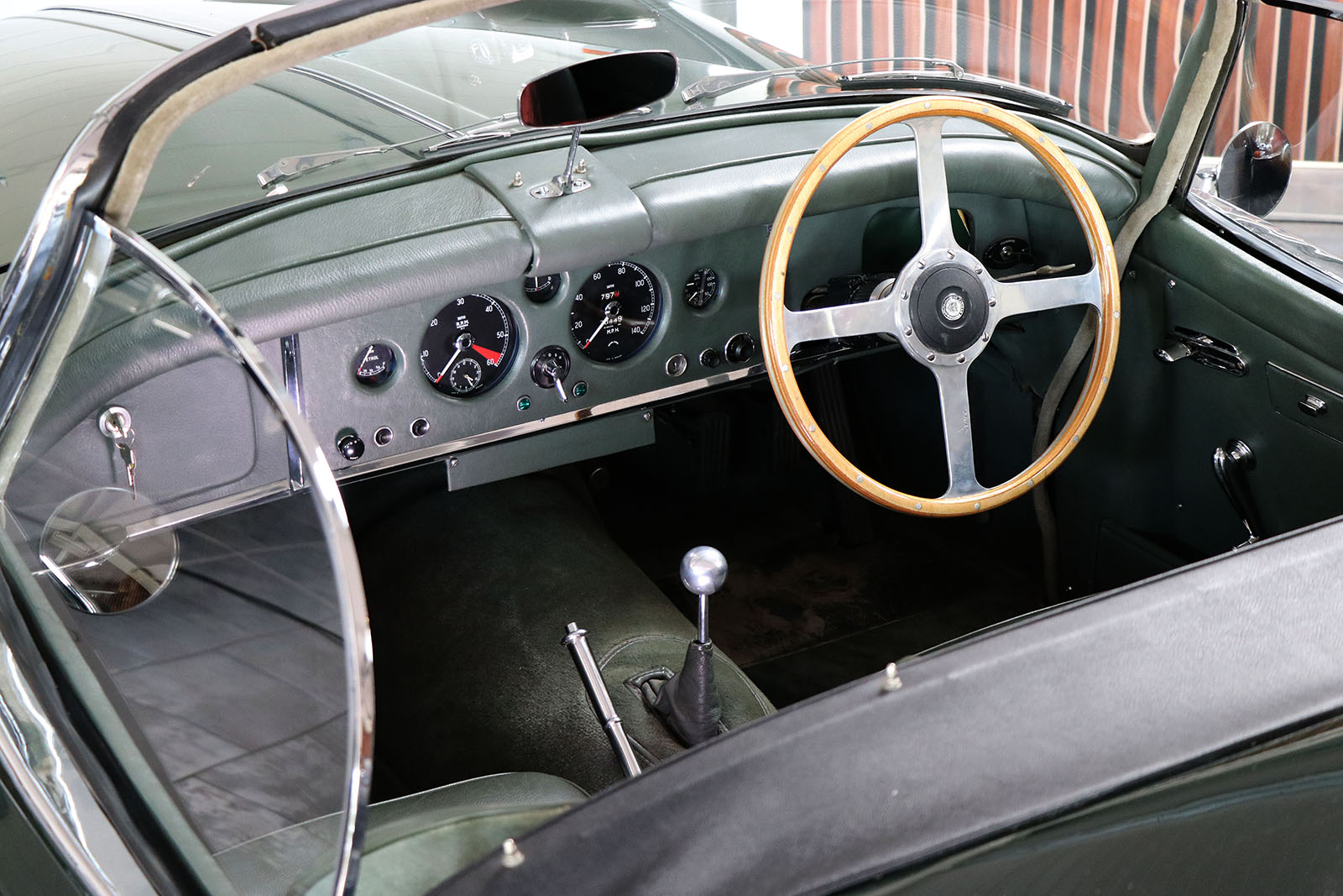 1959_green_XK150_3.8_DHC_sayer selection_wilkinson_10 web.jpg