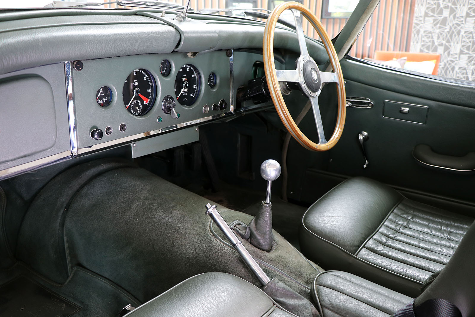 1959_green_XK150_3.8_DHC_sayer selection_wilkinson_12 web.jpg