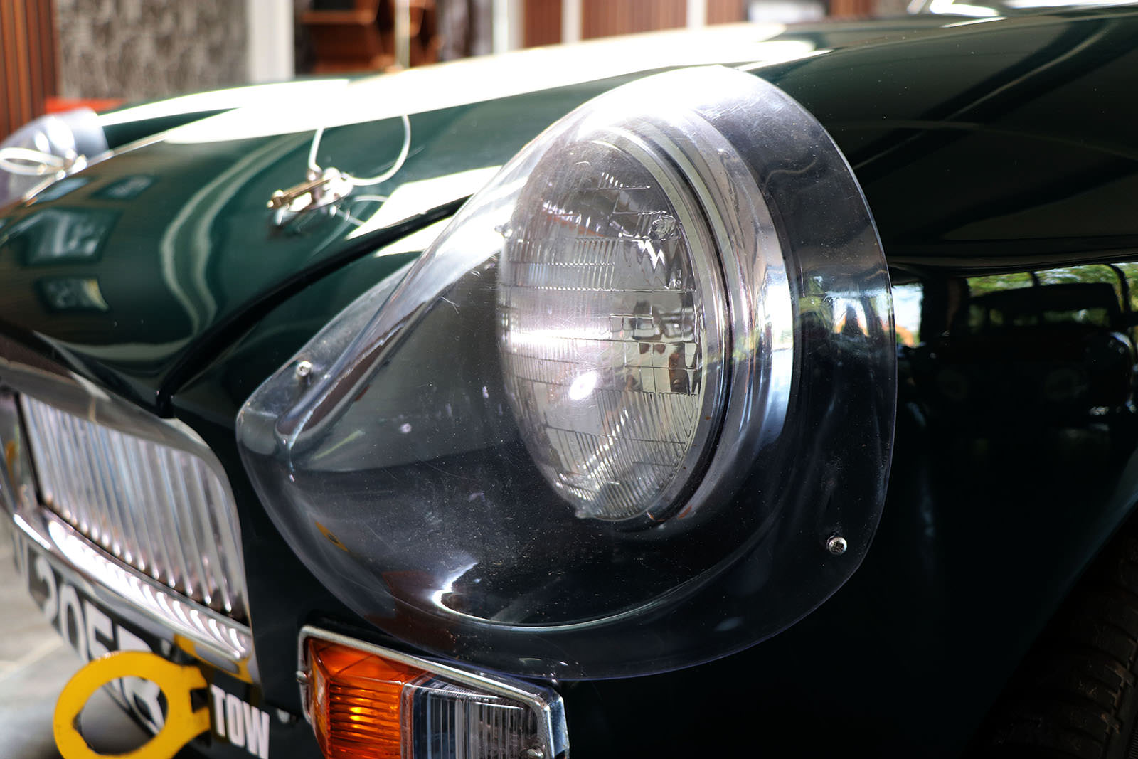 1964_green_MGB Roadster_Sayer Selection_Wilkinson 5 web.jpg
