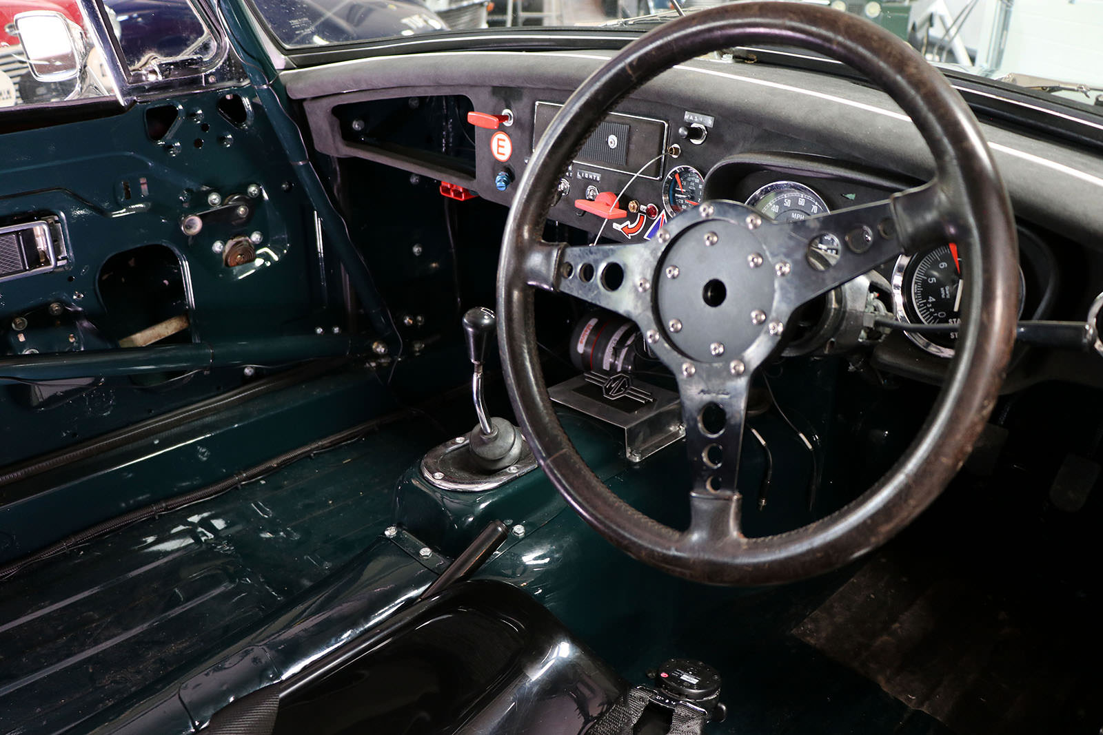 1964_green_MGB Roadster_Sayer Selection_Wilkinson 16 web.jpg
