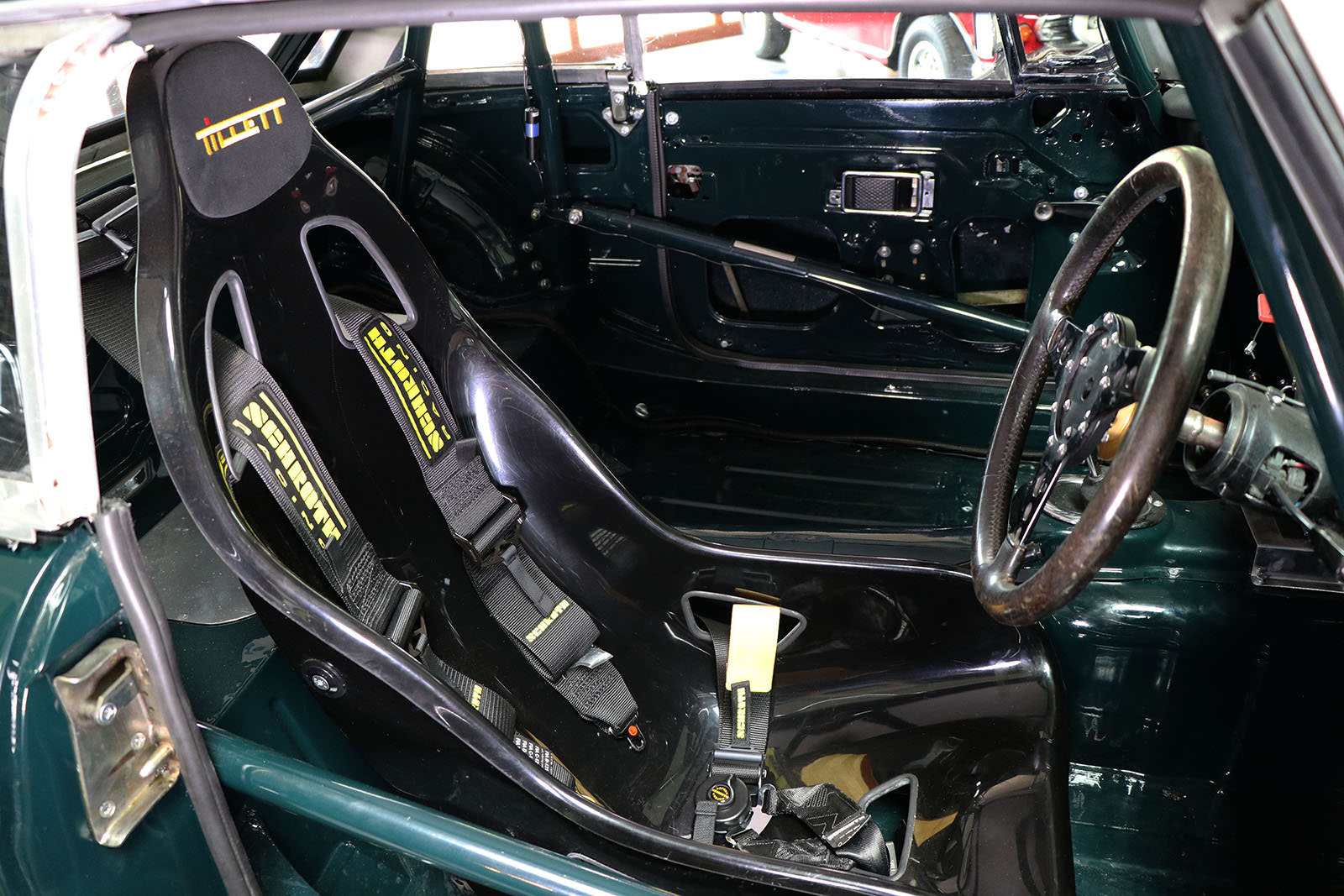 1964_green_MGB Roadster_Sayer Selection_Wilkinson 18 web.jpg