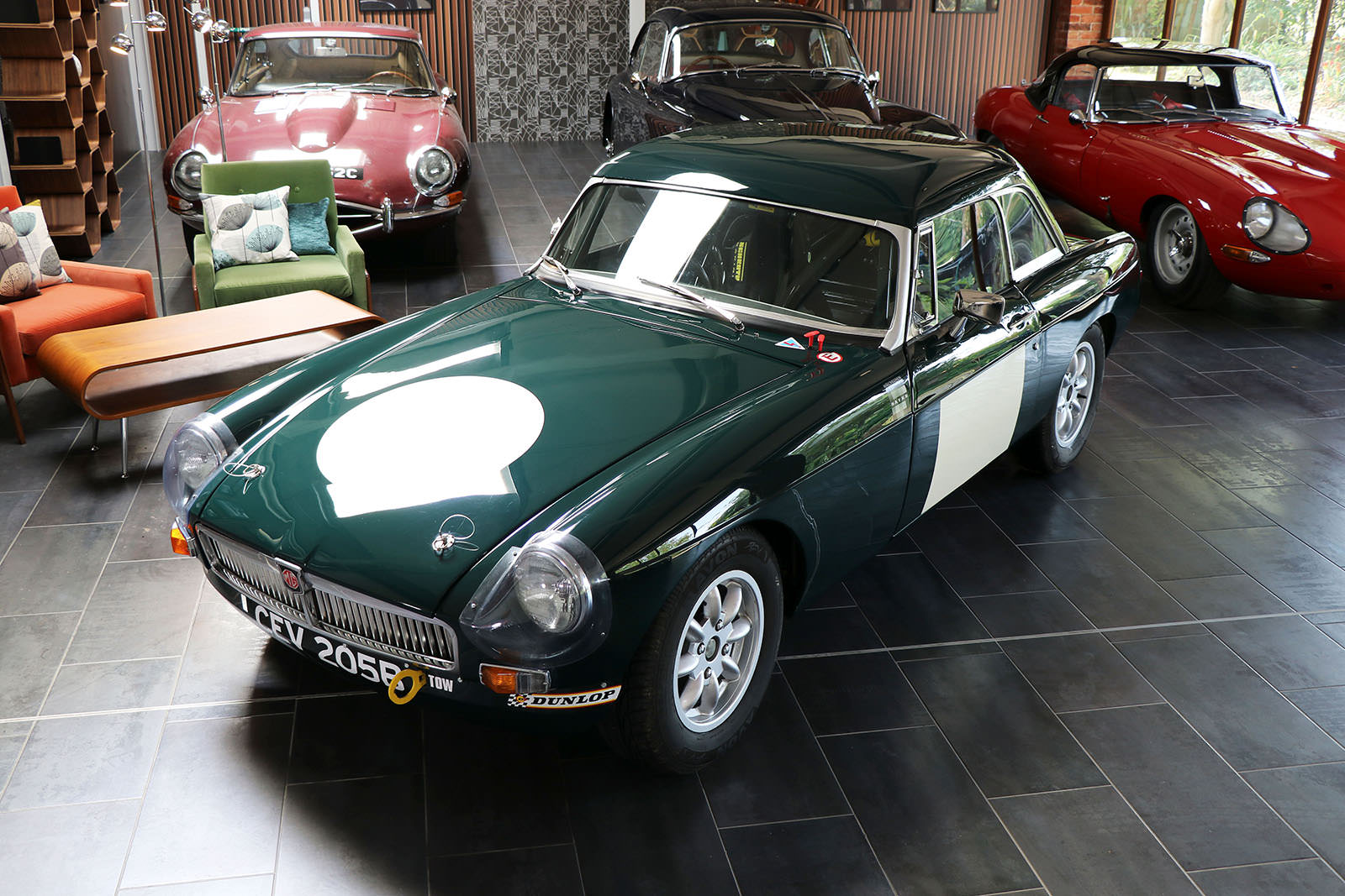 1964_green_MGB Roadster_Sayer Selection_Wilkinson 1 web.jpg