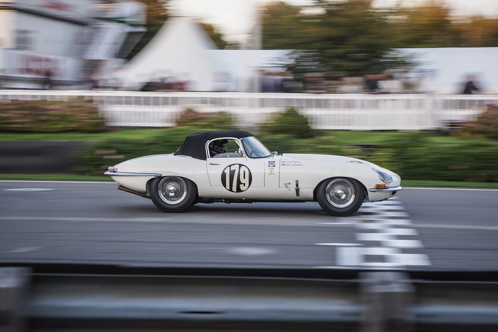 1961-Jaguar-E-Type-179WK-Goodwood-Kinrara-Trophy-2018.jpg
