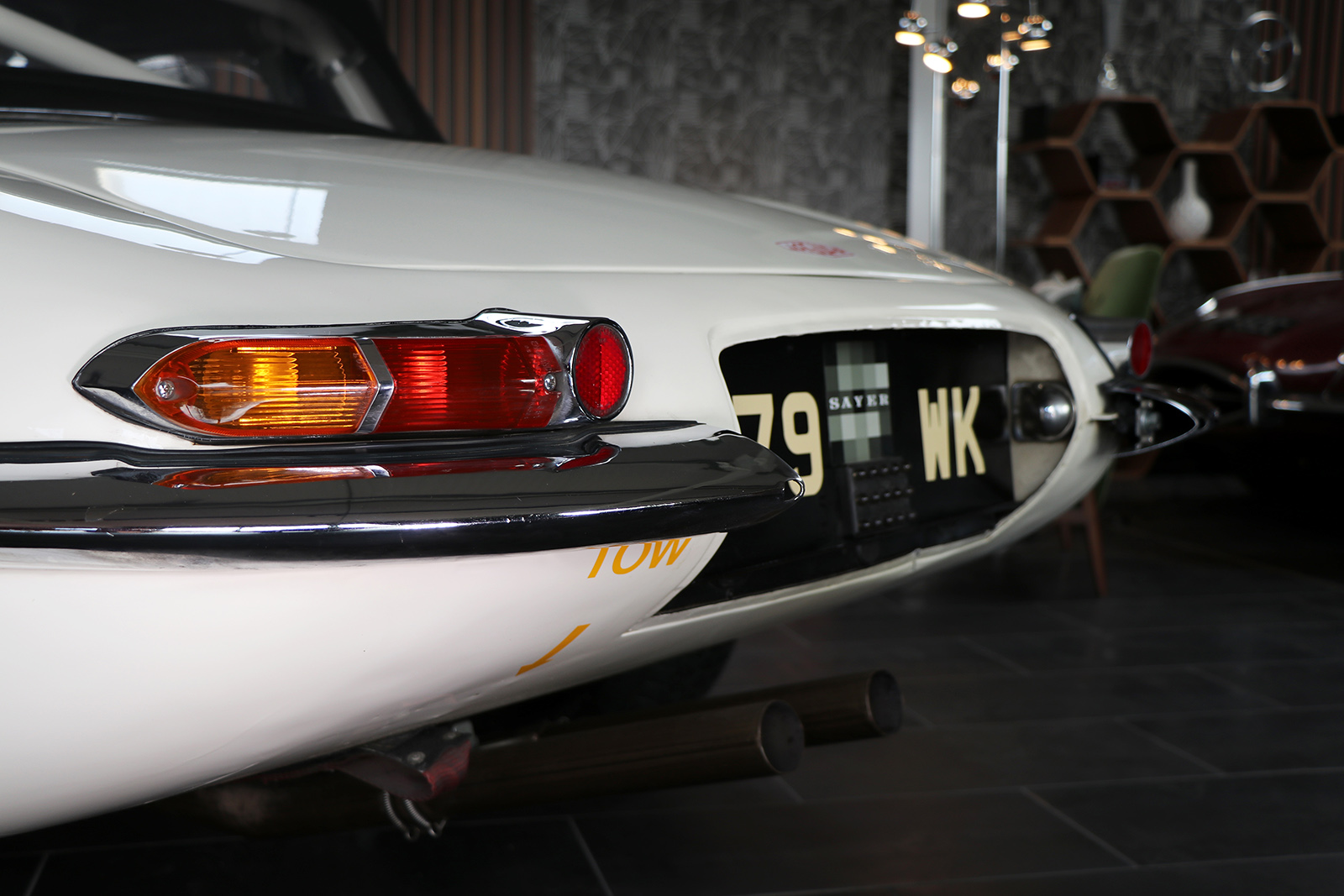 1961-Jaguar-E-Type-Racer-Sayer-Selection-8-web.jpg