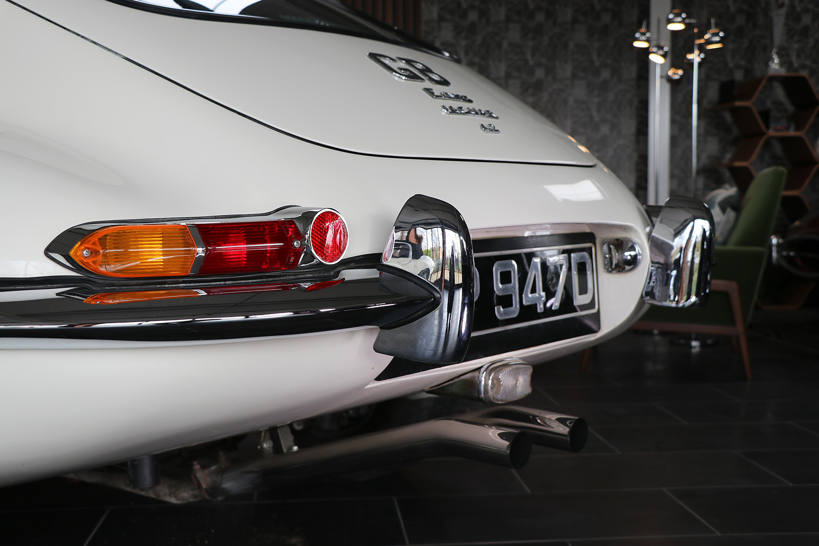 1966-white-Jaguar-E-Type-series 1-two plus two-Sayer Selection-7-web.jpg