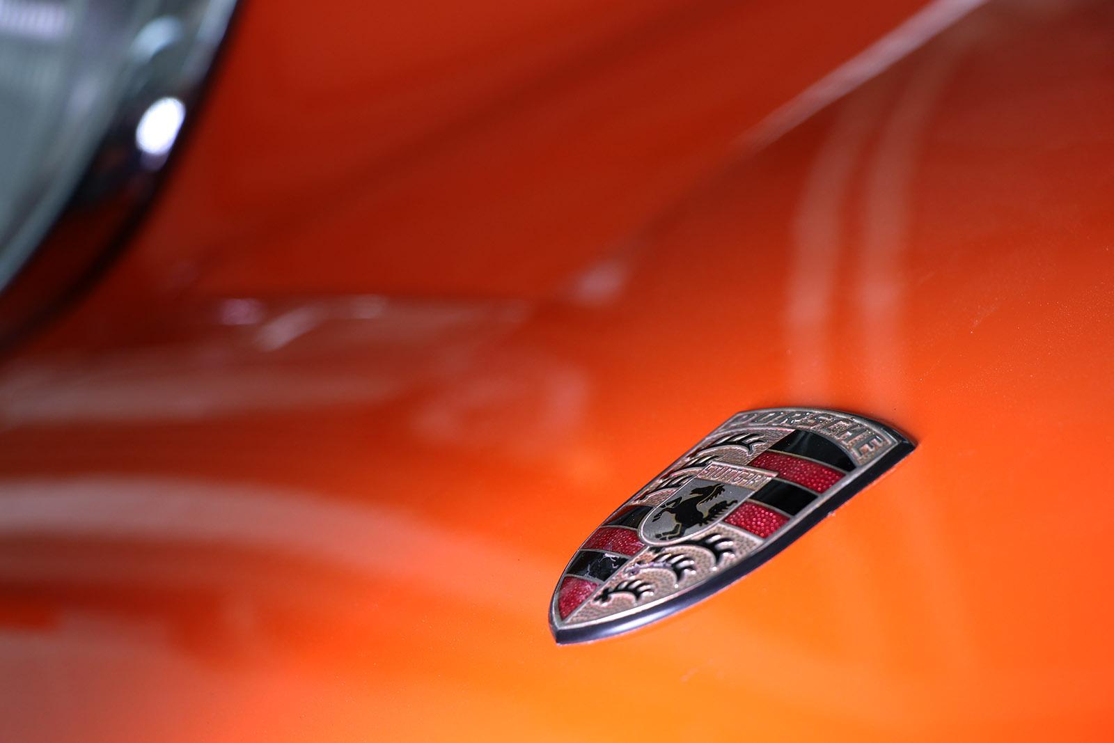 1972-Porsche 911 S-orange-evocation-sayer selection-2-web.jpg