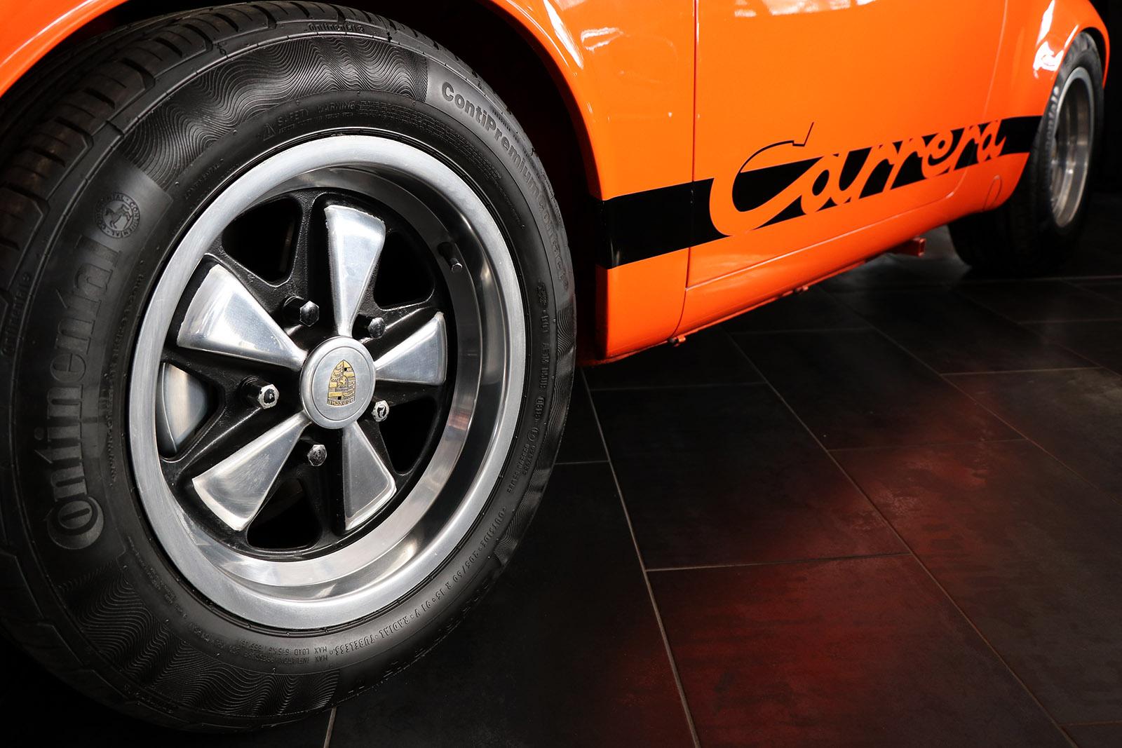 1972-Porsche 911 S-orange-evocation-sayer selection-5-web.jpg