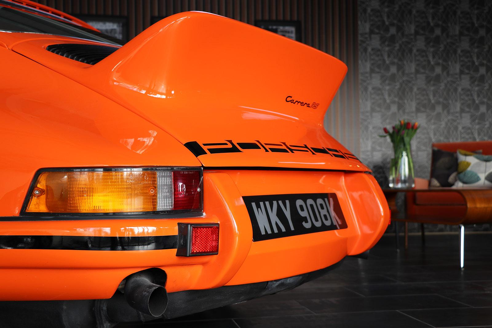 1972-Porsche 911 S-orange-evocation-sayer selection-6-web.jpg