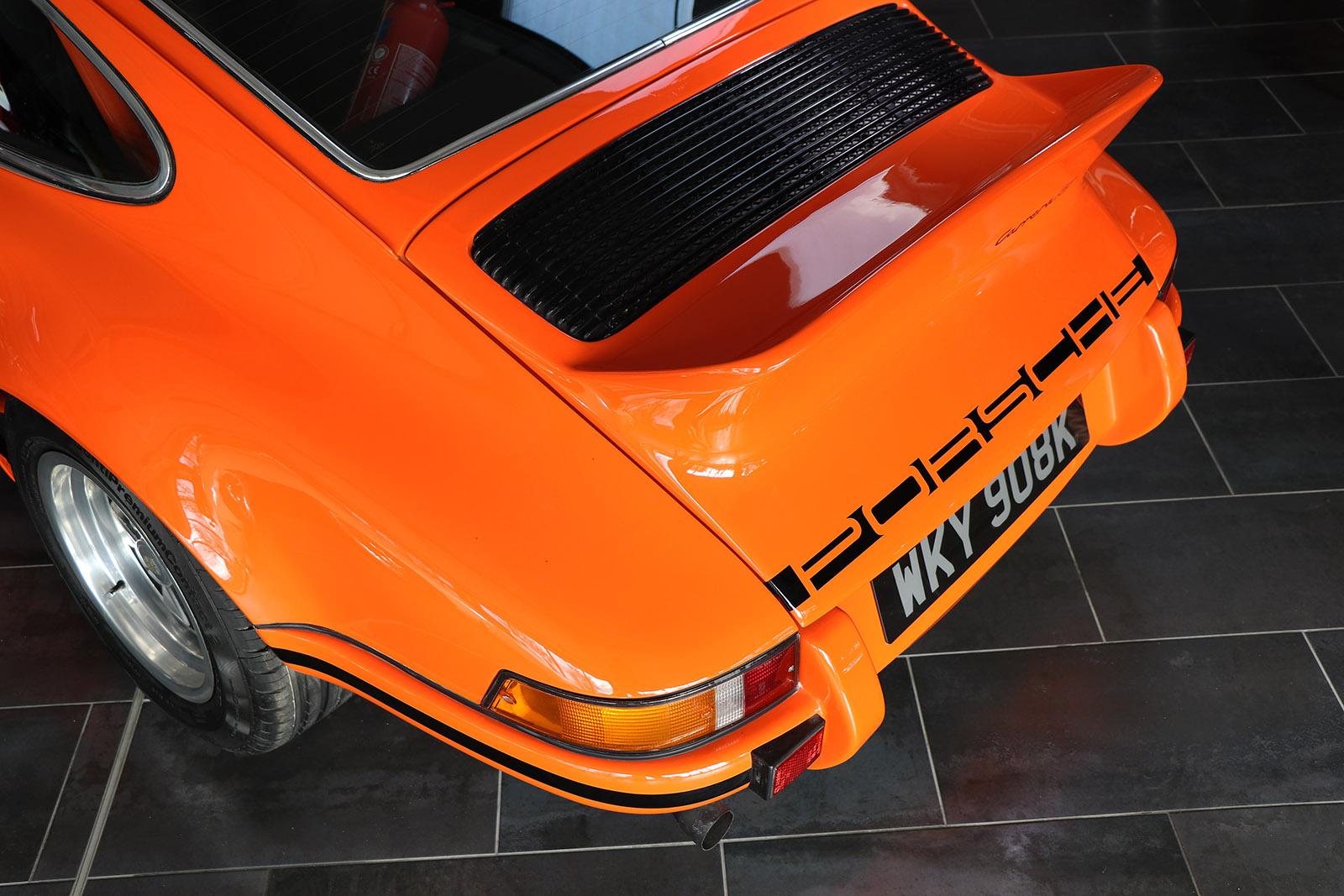 1972-Porsche 911 S-orange-evocation-sayer selection-8-web.jpg