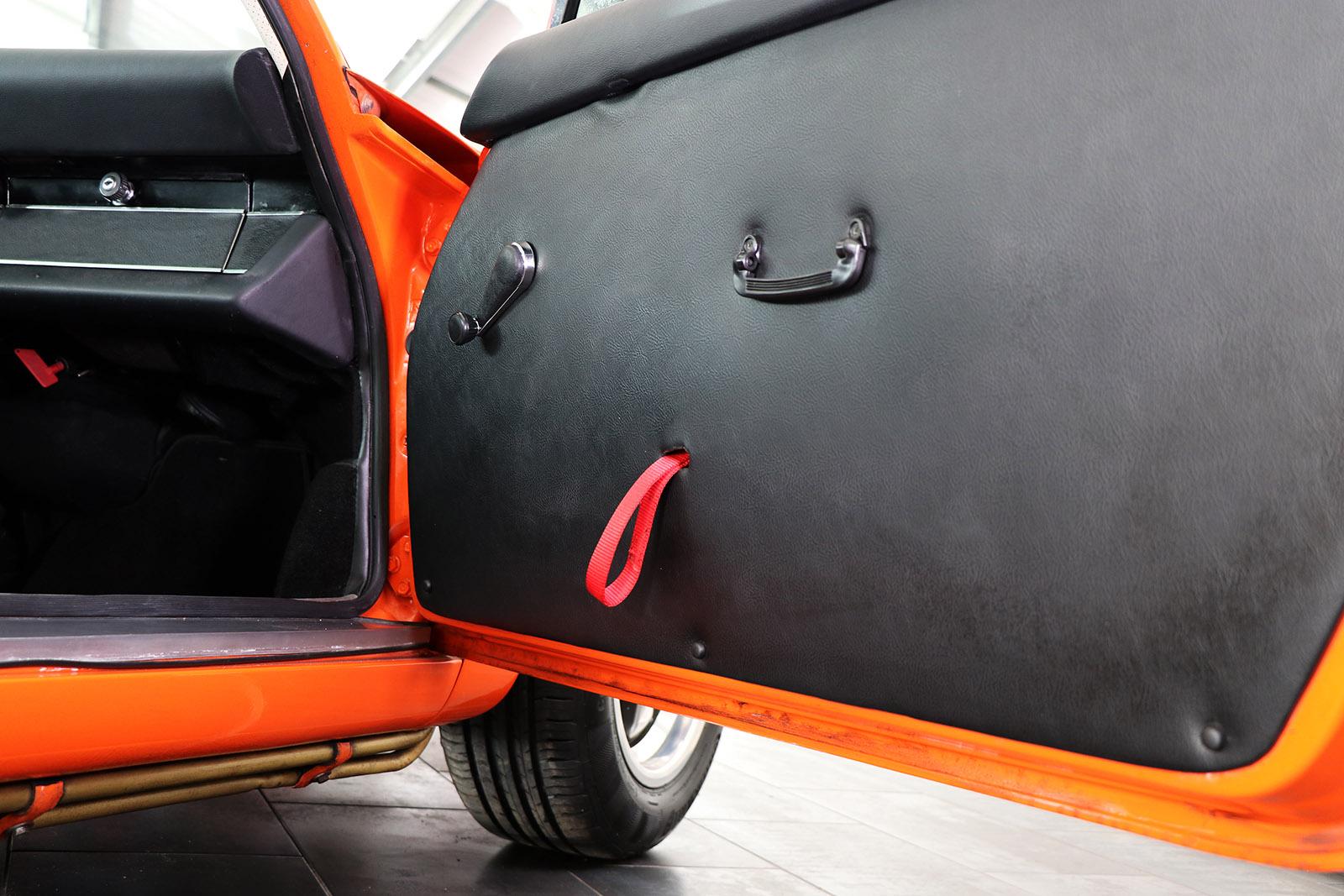 1972-Porsche 911 S-orange-evocation-sayer selection-16-web.jpg
