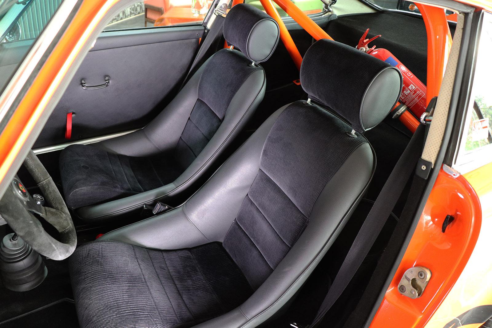 1972-Porsche 911 S-orange-evocation-sayer selection-18-web.jpg