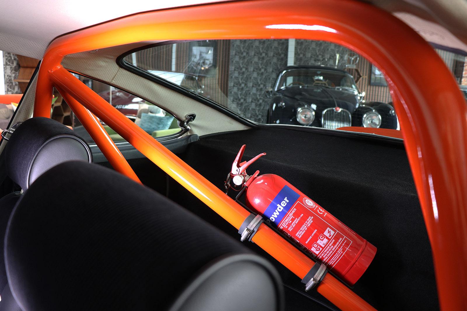 1972-Porsche 911 S-orange-evocation-sayer selection-19-web.jpg